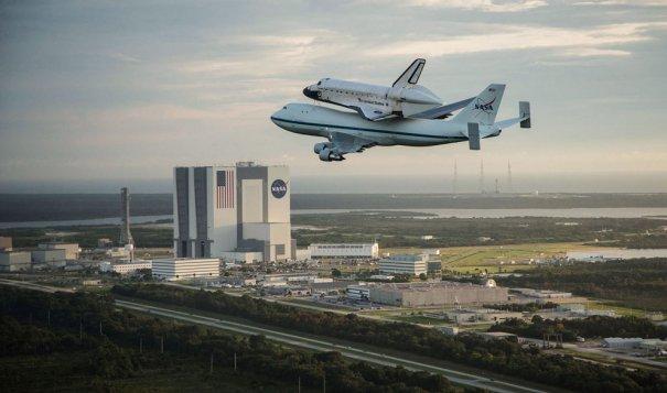 Reuters/Robert Markowitz/NASA/Handout