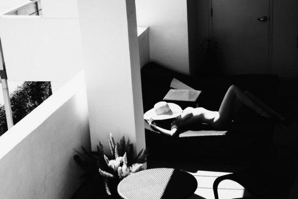 Фотограф Кеслер Тран/Kesler Tran - №20