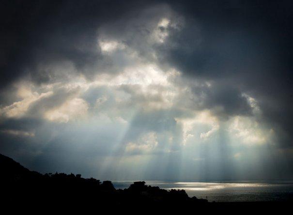 © Stan Bouman/National Geographic Photo