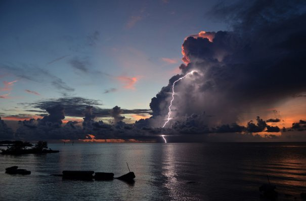 © Judy Jinn/National Geographic Photo Contest
