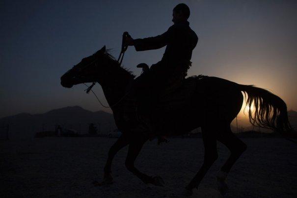 AP Photo/Dusan Vranic