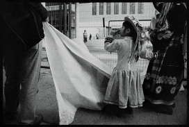 """Фото Михаила Дашевского. Фото выставка """"XXI. Мой Тихий океан"""""""
