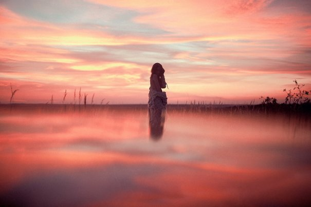 Фотограф Damien Vignaux - №5