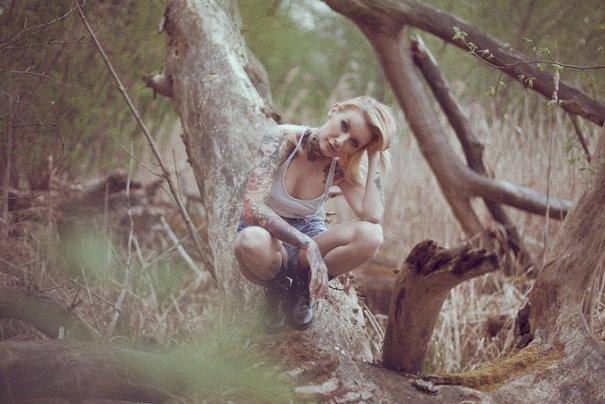 Фотограф Damien Vignaux - №8