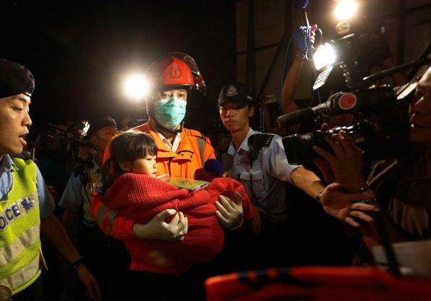 AP Photo/Vincent Yu
