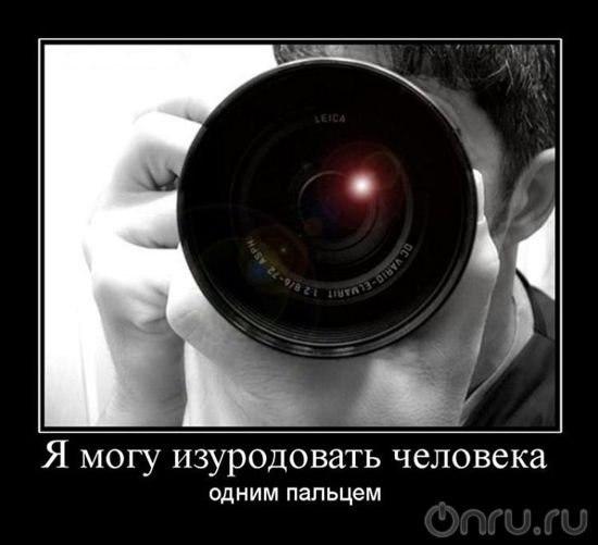 _ak5TyObojA
