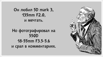 EJshE_uXl6g