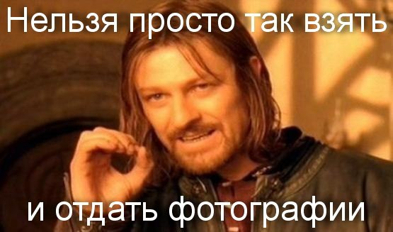 yREpdvSjRX8