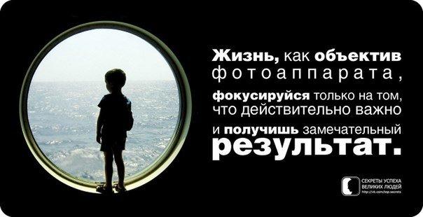 IaYh_kEXkMQ