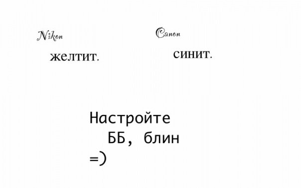 x_776a2318