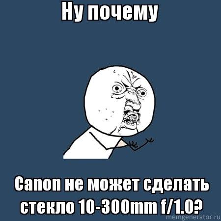 x_f9e7c96c