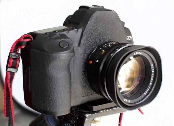 canon-leica-camera-photos2