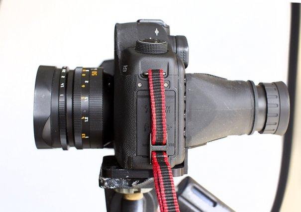 canon-leica-camera-photos11