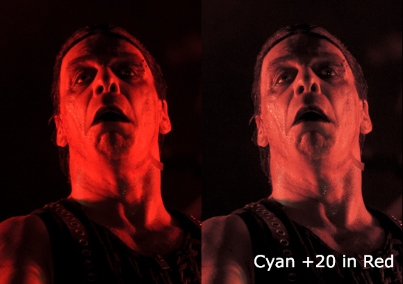 """фото с концертов"" - Rammstein, Sonisphere 2010, Istanbul, Turkey"