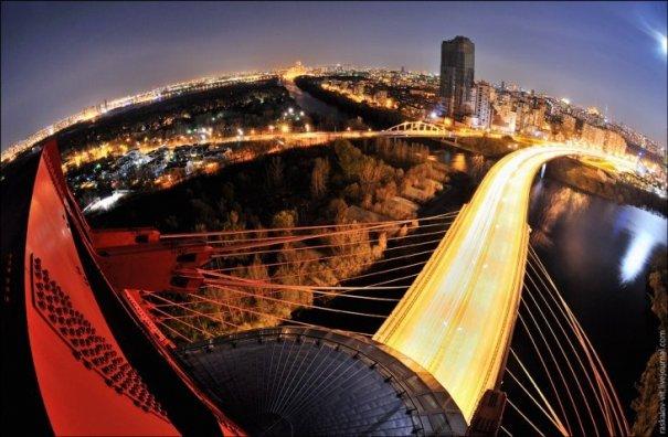 """""""фото моста"""""""
