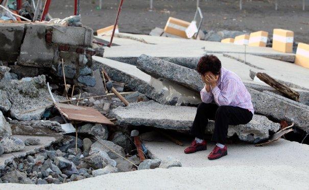 Hyung Min-soo/Yonhap/Associated Press