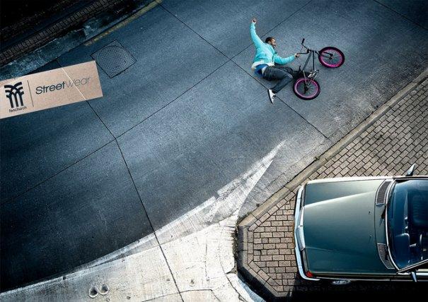Фотограф Маурис Хессен/Maurice Hessen - №13