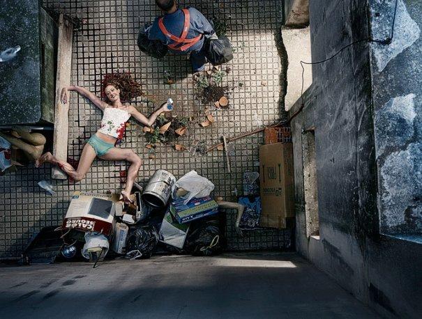 Фотограф Маурис Хессен/Maurice Hessen - №15