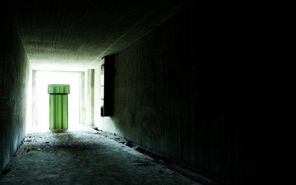 Фотограф Питер Ландстром/Peter Lundstrom - №12
