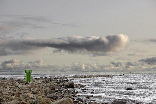 Фотограф Питер Ландстром/Peter Lundstrom - №13