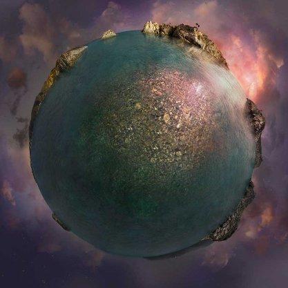 2011-2012 другие миры - Эльба