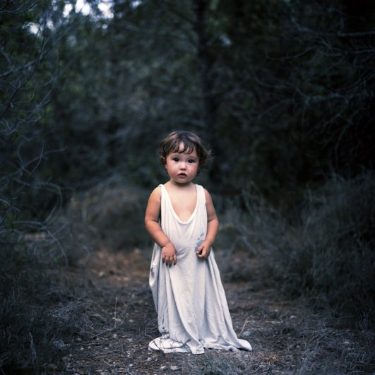 Riccardi_Valentina-6