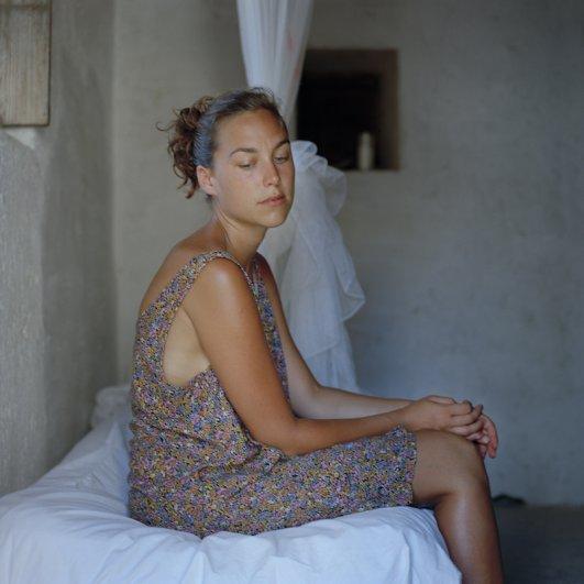 Riccardi_Valentina-16