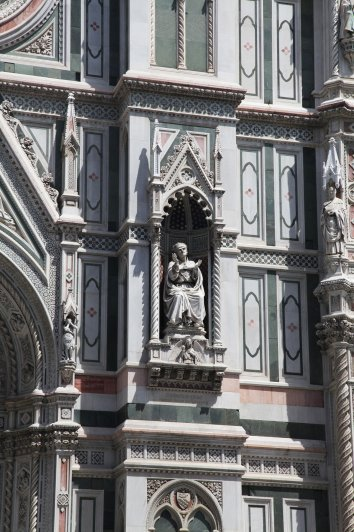 55 Собор Санта-Мария дель Фьоре