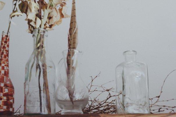 Фотограф Лаура Макабреску (Laura Makabresku) - №15