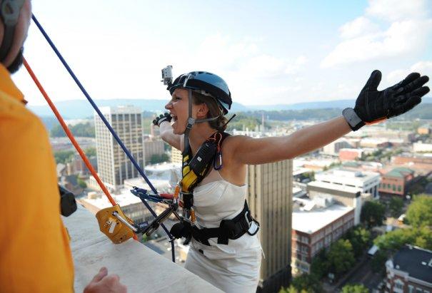Allison Love/Chattanooga Times Free Press via Associated Press