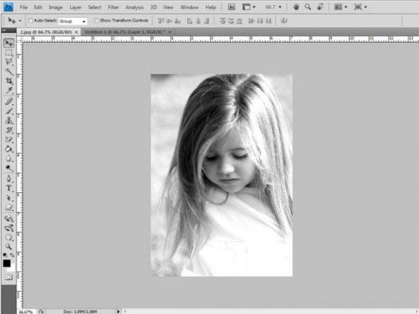 Как добавить текст на фотографии - №3