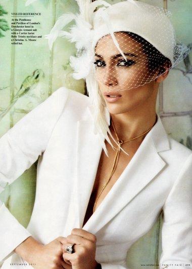 Jennifer Lopez - Vanity Fair September 2011 04
