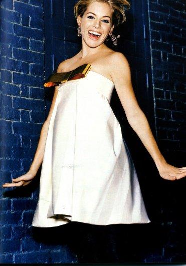 Sienna Miller - Glamour August 2007 03