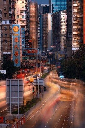 Фотограф Brian Yen - №9