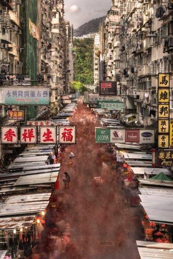 Фотограф Brian Yen - №10