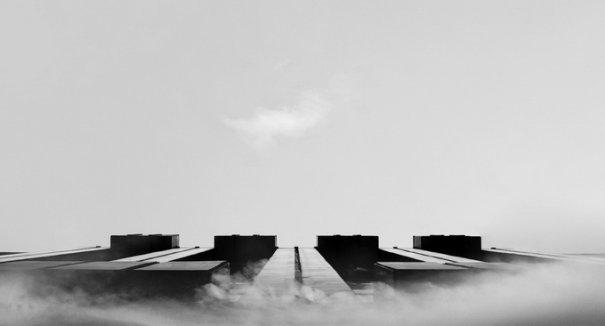 Испанский фотограф Майте Гуерреро/Maite Guerrero - №15