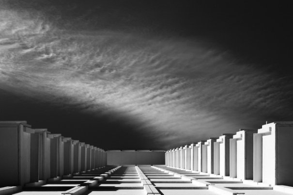 Испанский фотограф Майте Гуерреро/Maite Guerrero - №16