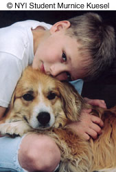 Фотографии животных - №6