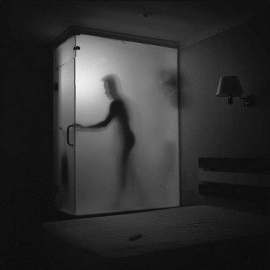 Мастер черно-белой фотографии Ян Минг/Yan Ming - №2