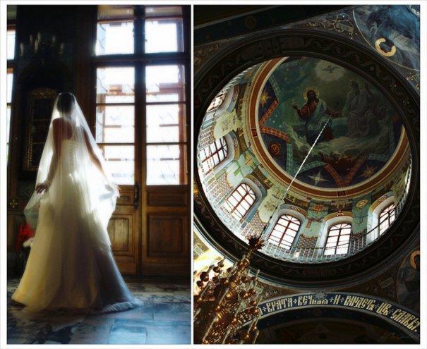 Фото портреты, свадьбы