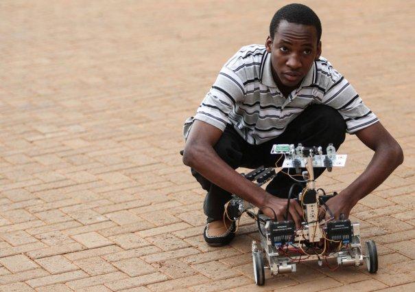 Reuters/Edward Echwalu