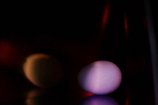 Яйца - №5