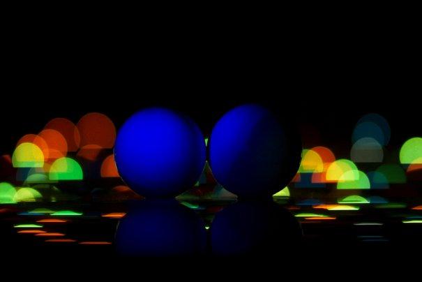 Яйца - №11