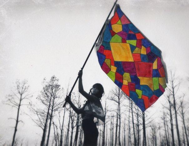 Незабываемые фотографии Александра Валенти/Alexandra Valenti - №23
