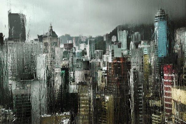 """Плохая погода"""