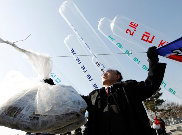 Lee Jae-Won/Reuters