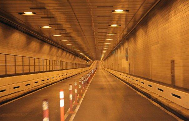 MTA New York City Transit/Leonard Wiggins