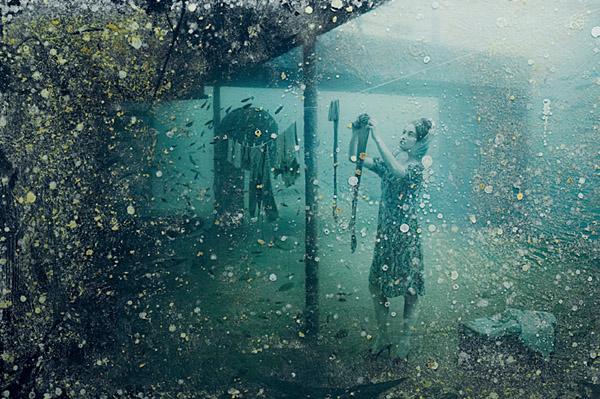 20 тысяч лье под водой - №2
