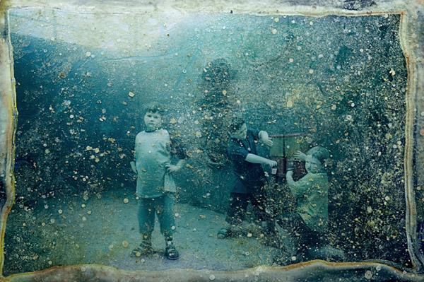 20 тысяч лье под водой - №5