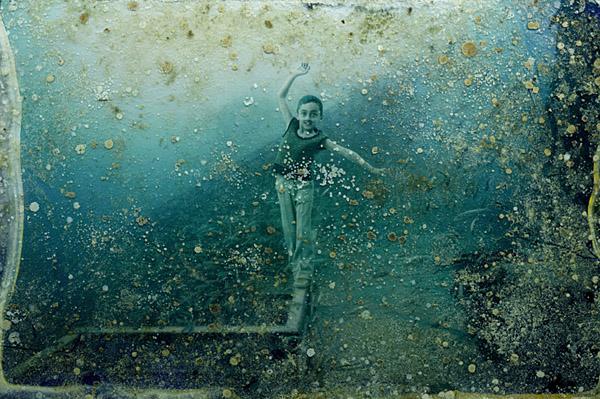 20 тысяч лье под водой - №7